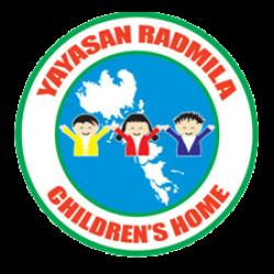 Yayasan Radmila